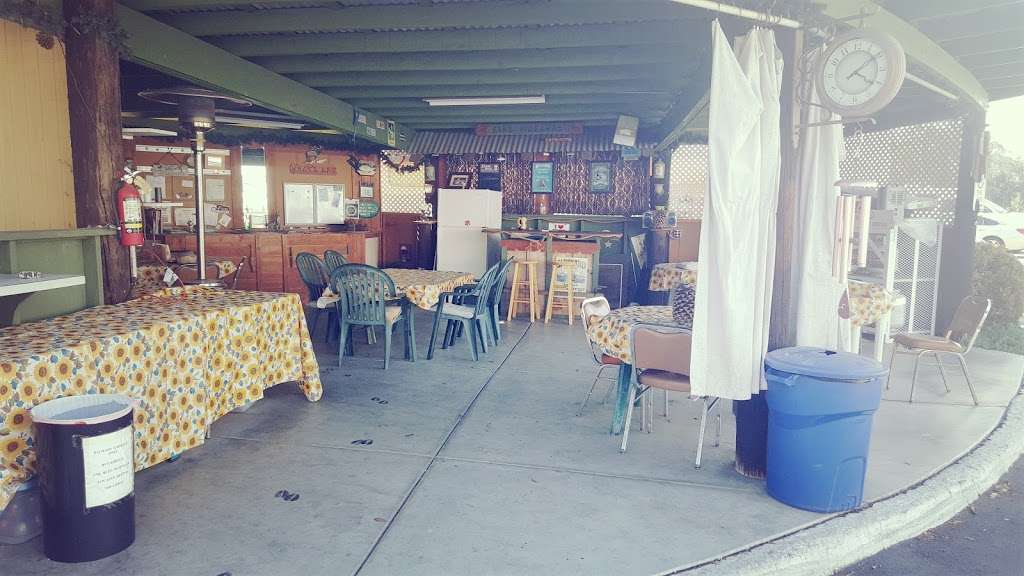 Chula Vista Elks RV Park - rv park  | Photo 9 of 10 | Address: 901 Elks Ln, Chula Vista, CA 91910, USA | Phone: (619) 421-2011
