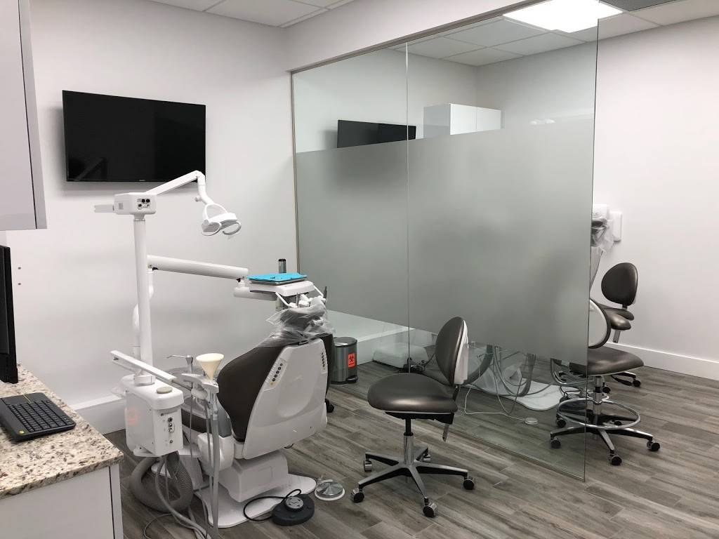 Unidental Center: Eunice Perez DDS - dentist  | Photo 10 of 10 | Address: 12622 SW 8th St, Miami, FL 33184, USA | Phone: (305) 456-8877