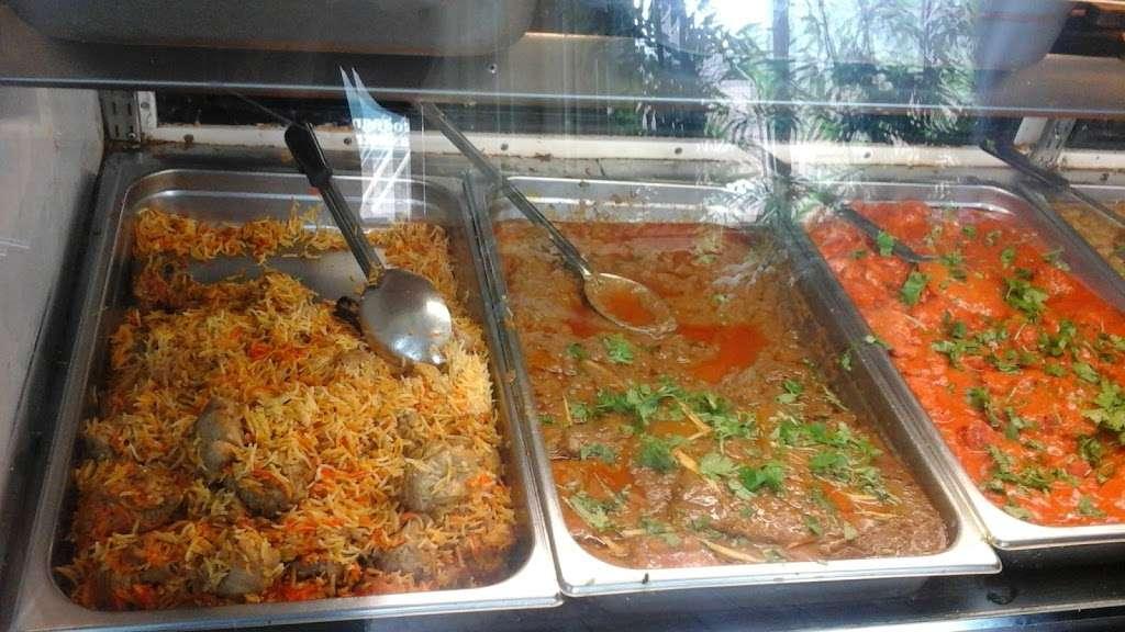 Aman - restaurant  | Photo 5 of 10 | Address: 3594 Jerome Ave, Bronx, NY 10467, USA | Phone: (718) 708-5853