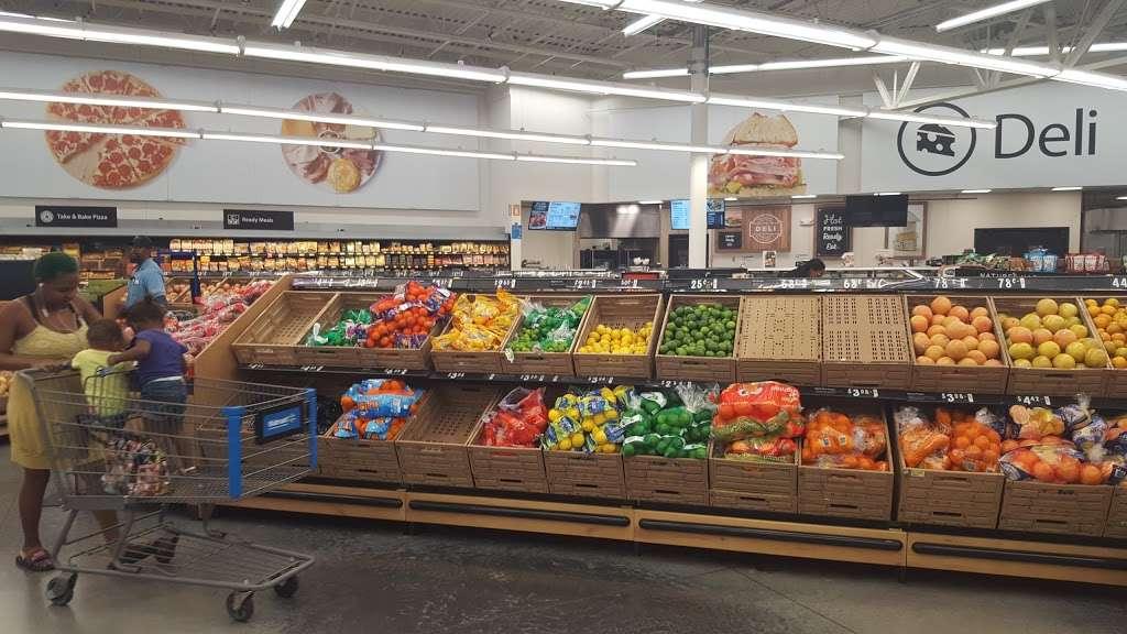 Walmart Supercenter - department store    Photo 5 of 10   Address: 2500 W Broward Blvd, Fort Lauderdale, FL 33312, USA   Phone: (954) 453-6538
