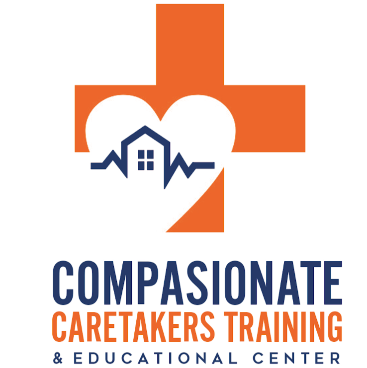 Compassionate Caretakers Training & Education Center - university  | Photo 1 of 3 | Address: 1523, 1826 Ridge Ave, Philadelphia, PA 19130, USA | Phone: (215) 232-3234