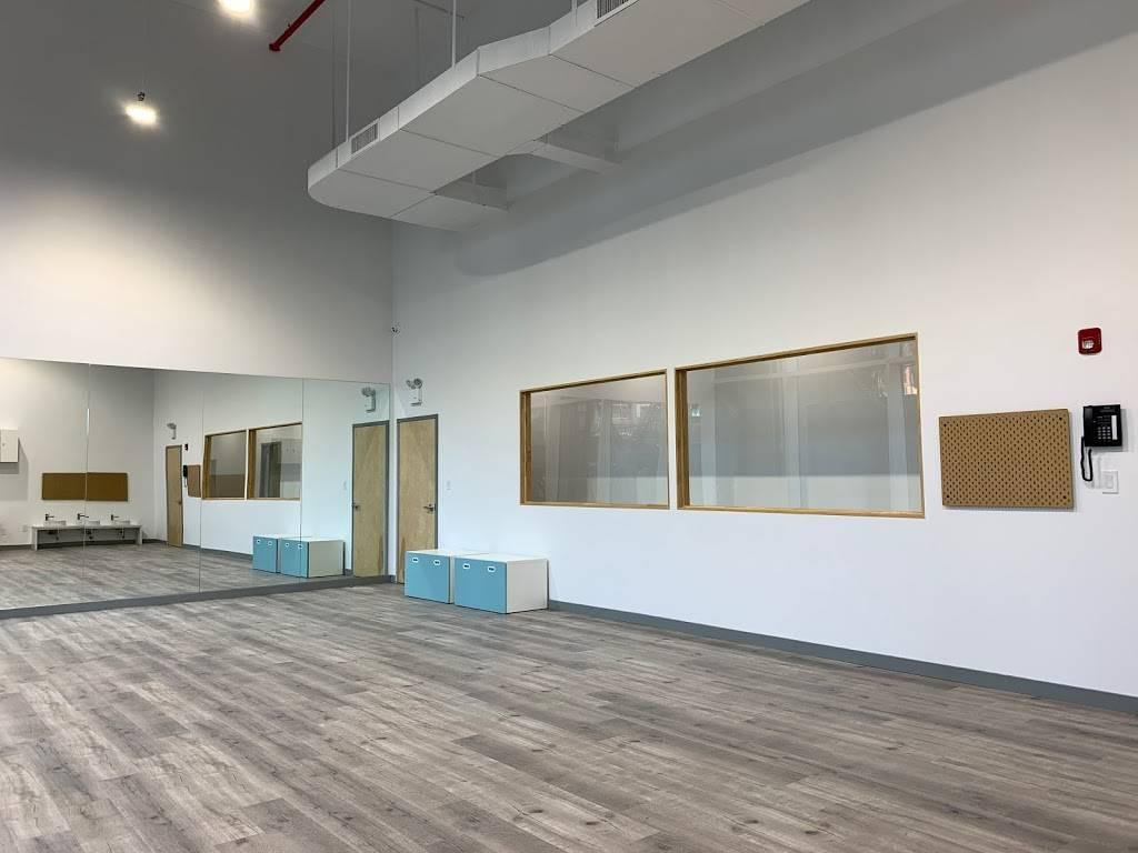 Playhouse NYC Daycare - school  | Photo 1 of 10 | Address: 29-22 Northern Blvd 2nd floor, Long Island City, NY 11101, USA | Phone: (718) 392-2783