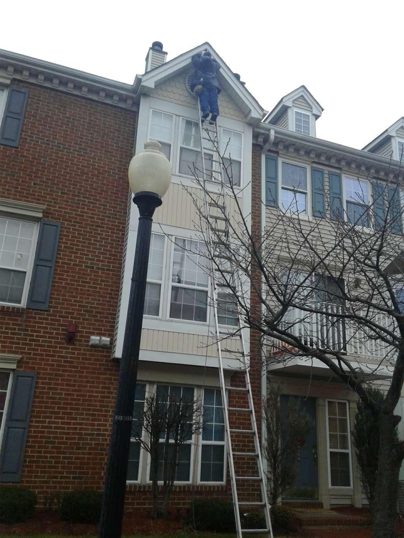Society Hill in Jersey City - real estate agency  | Photo 1 of 5 | Address: 1 Cherry St, Jersey City, NJ 07305, USA | Phone: (551) 208-4864