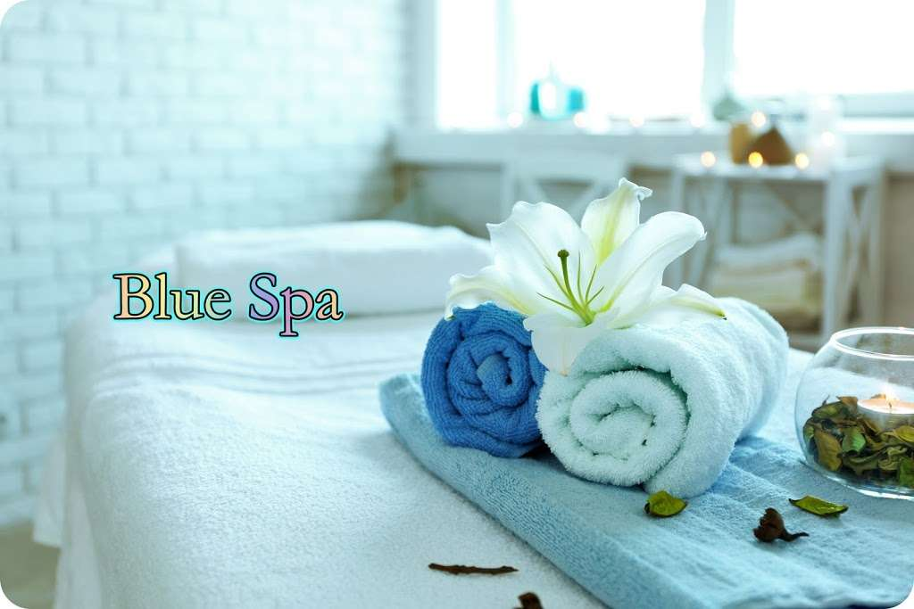 Blue Massage Spa | Asian Massage Spa In Rutherford NJ - spa  | Photo 1 of 10 | Address: 29 Park Ave, Rutherford, NJ 07070, USA | Phone: (201) 299-4154