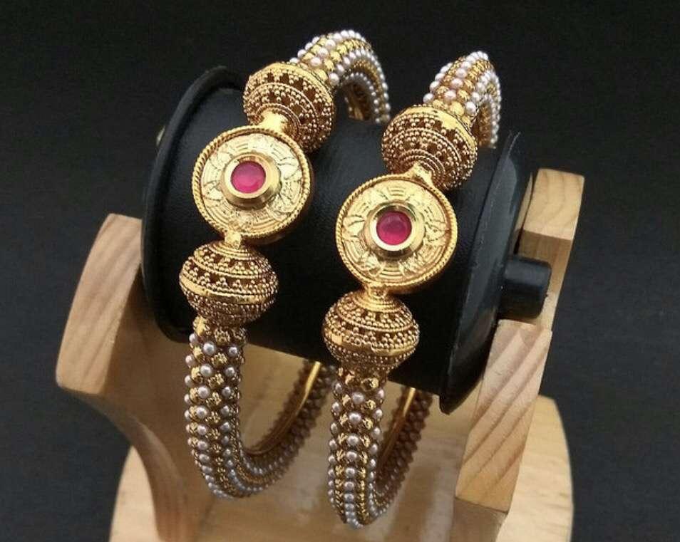 Era Jewels - jewelry store  | Photo 10 of 10 | Address: 3 Annette Dr, Edison, NJ 08820, USA | Phone: (201) 830-1565