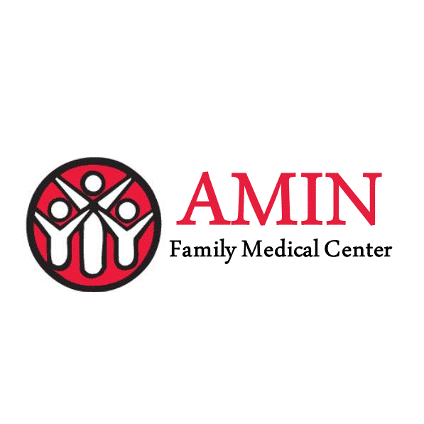 Amin Family Medical Center - hospital  | Photo 1 of 2 | Address: 1505 S 7th St, Louisville, KY 40208, USA | Phone: (502) 637-1005
