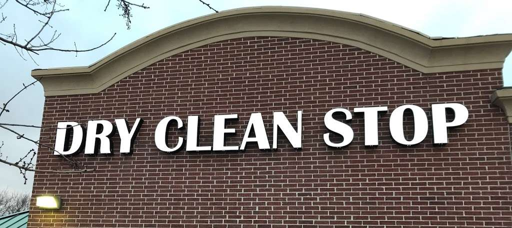 DRY CLEAN STOP - laundry  | Photo 1 of 1 | Address: 205 N Denton Tap Rd, Coppell, TX 75019, USA | Phone: (469) 968-5009