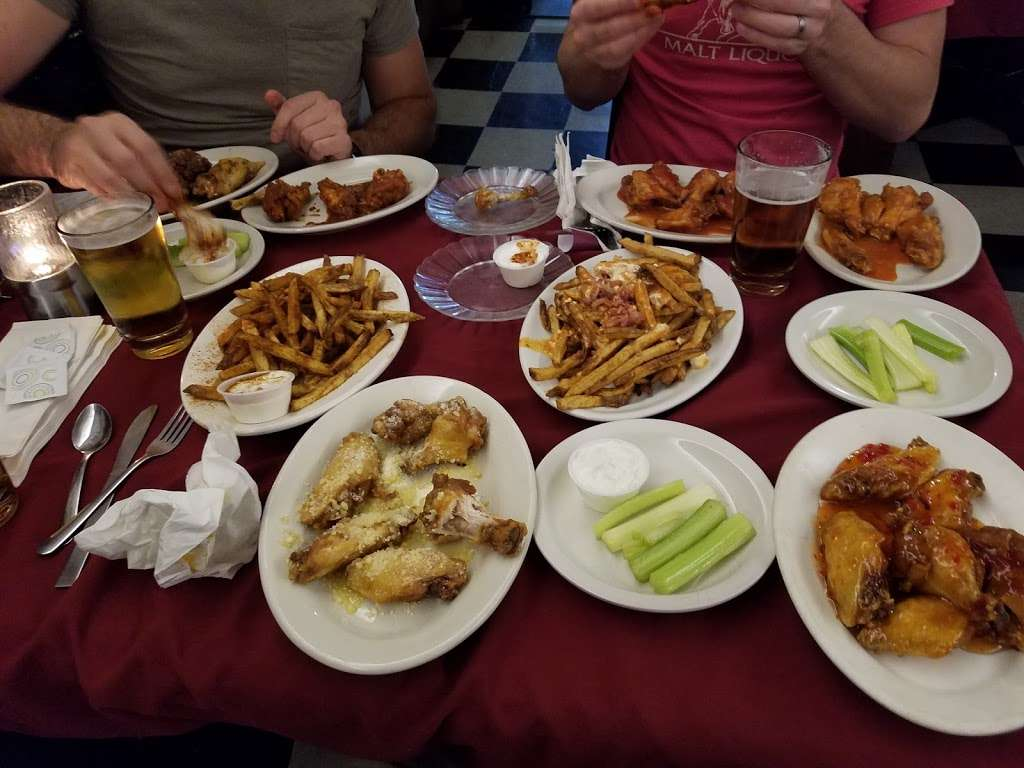 Kickin Kadilaks Bar and Grill -   | Photo 10 of 10 | Address: 17 S Front St, York Haven, PA 17370, USA | Phone: (717) 266-6976