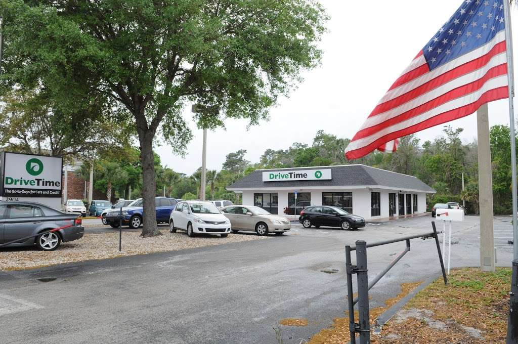 drivetime used cars 3575 us 17 sanford fl 32773 usa businessyab