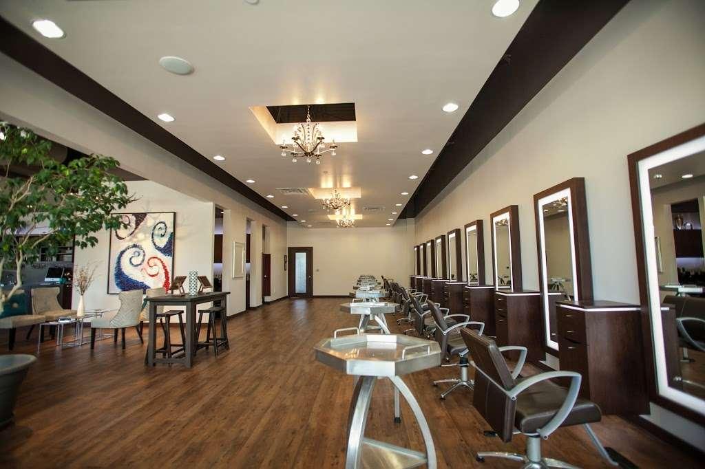 Tangerine Salon & Spa - hair care    Photo 1 of 10   Address: 240 N Denton Tap Rd, Coppell, TX 75019, USA   Phone: (972) 393-9200