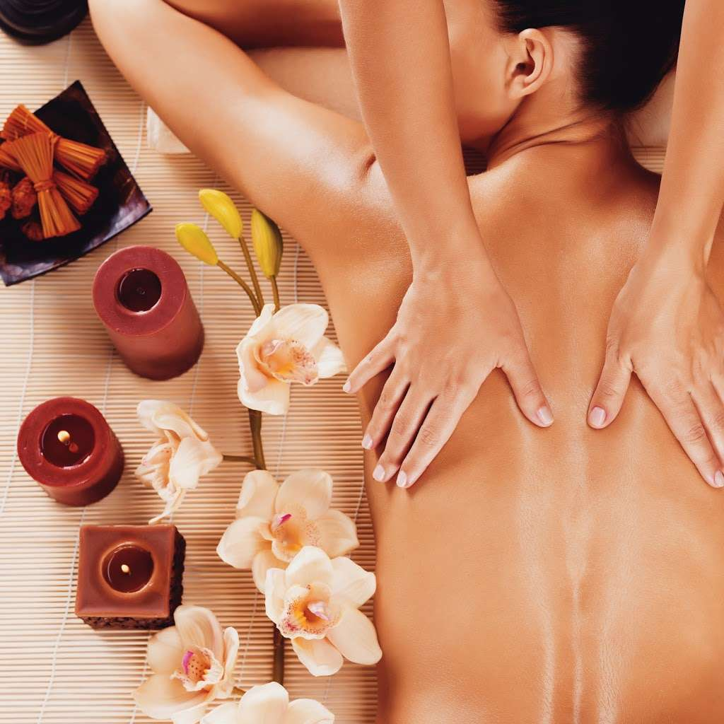 Sakura Massage and SPA - spa  | Photo 5 of 10 | Address: 5920 W Flamingo Rd #10, Las Vegas, NV 89103, USA | Phone: (702) 487-5225