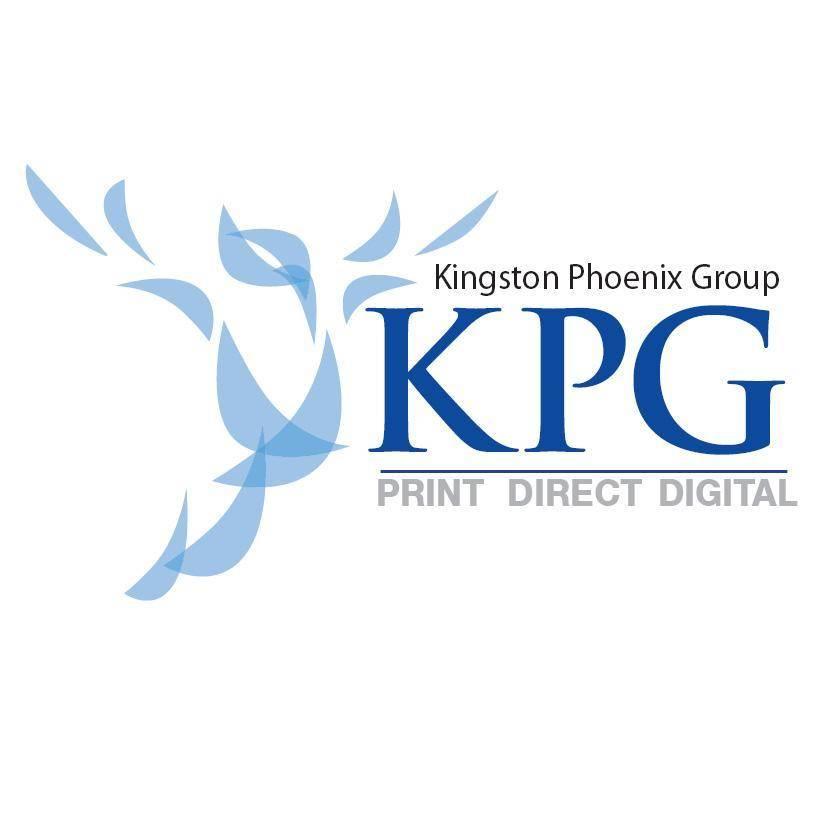 Kingston Phoenix Group - store    Photo 7 of 7   Address: 106 W 32nd St, Garden City, ID 83714, USA   Phone: (208) 323-0282