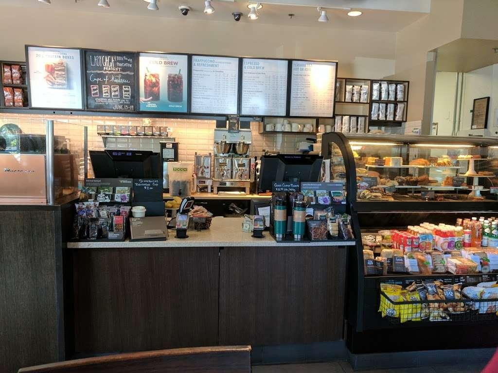 Starbucks - cafe    Photo 5 of 10   Address: 14835 Pomerado Rd, Poway, CA 92064, USA   Phone: (858) 391-1003