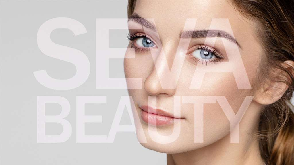 SEVA Beauty - spa  | Photo 1 of 4 | Address: 1 Frankel Way, Cockeysville, MD 21030, USA | Phone: (410) 666-3698