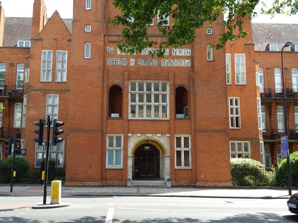 Monteiro Dental Clinic - dentist  | Photo 2 of 5 | Address: 28A Clapham Road, London, Oval SW9 0JQ, UK | Phone: 020 7582 0109