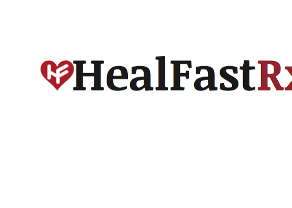 HealFast, Inc. - store    Photo 3 of 3   Address: 35-55 29th St, Long Island City, NY 11106, USA