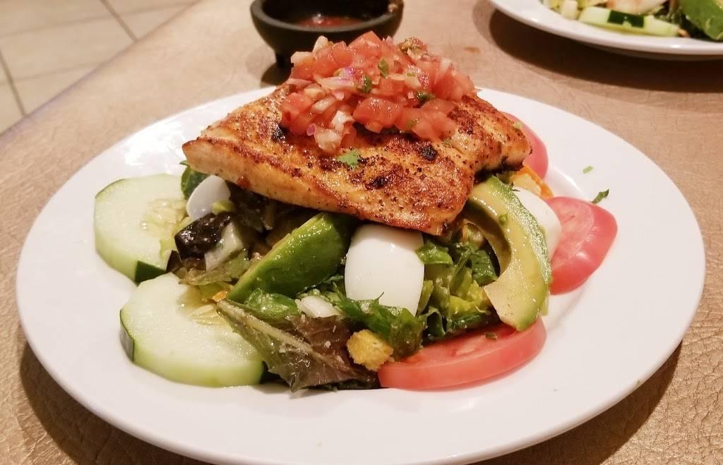 El Paraiso Restaurant - restaurant  | Photo 10 of 10 | Address: 6515 New Hampshire Ave, Takoma Park, MD 20912, USA | Phone: (301) 270-1190