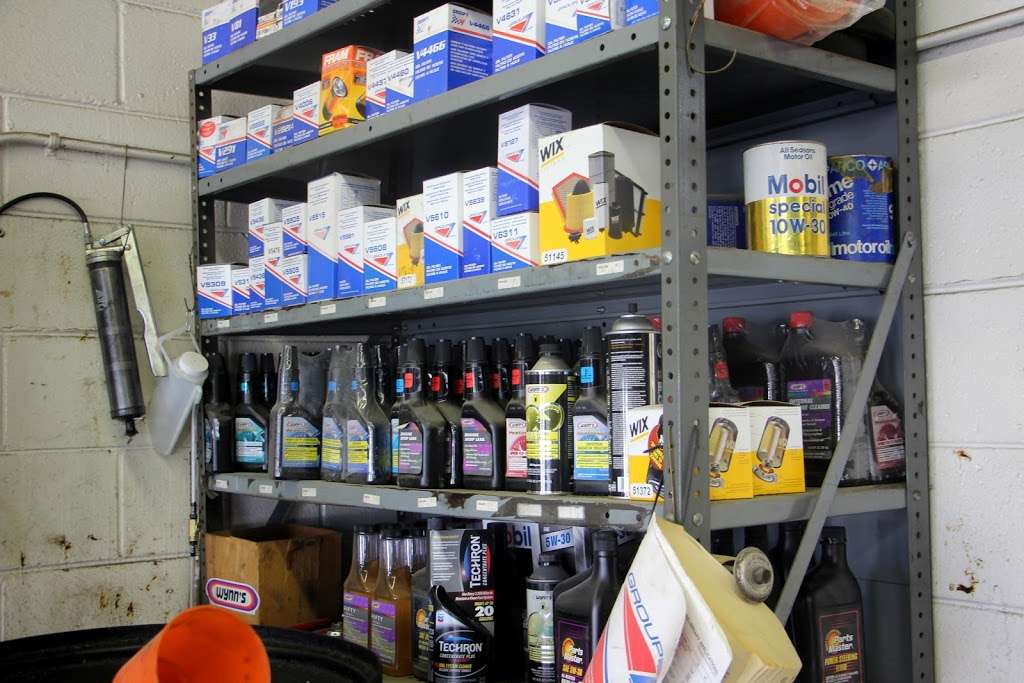 Aceto Auto Repair - car repair    Photo 10 of 10   Address: 6302 US-130, Pennsauken Township, NJ 08109, USA   Phone: (856) 910-9500