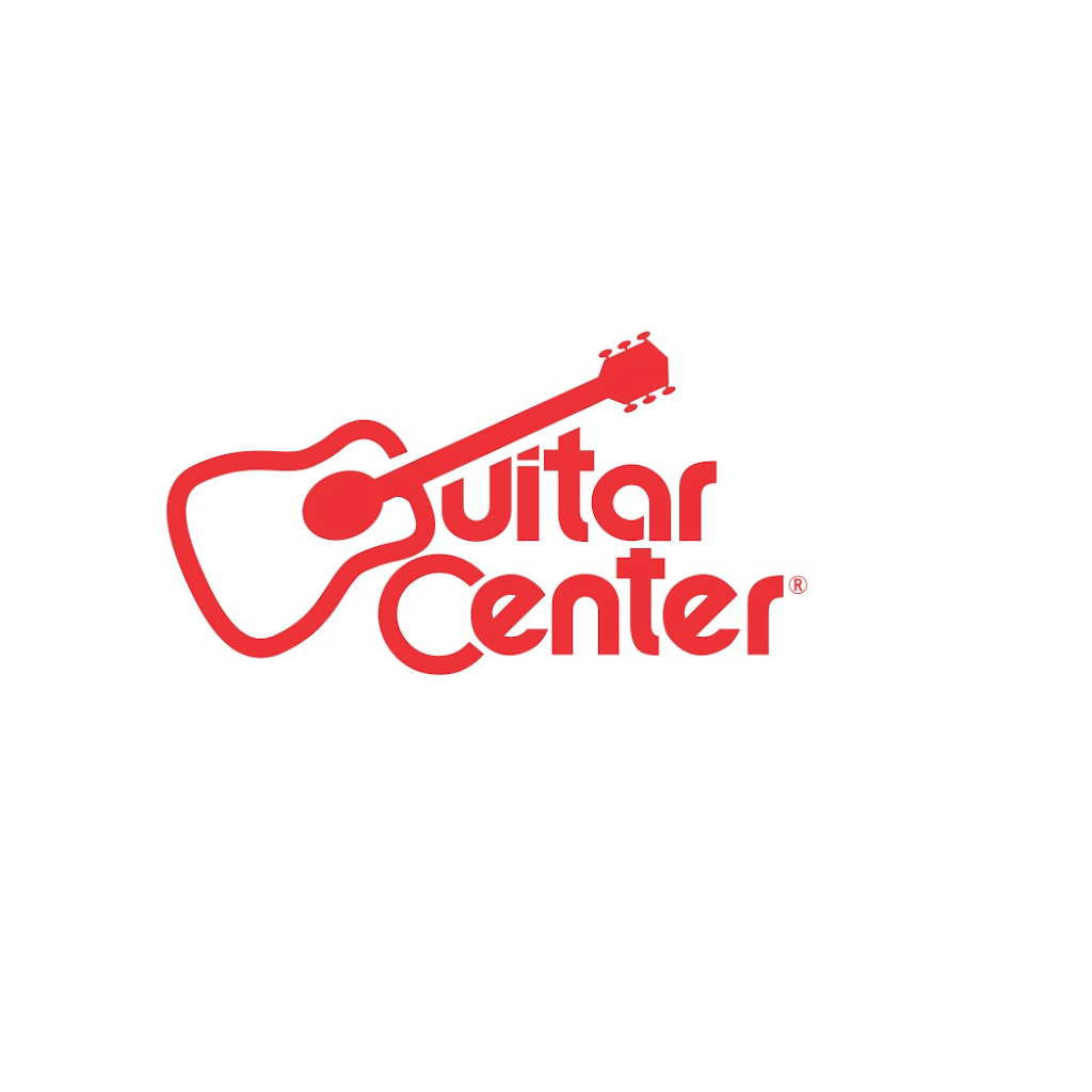 Guitar Center - electronics store  | Photo 1 of 2 | Address: 1641 County Road B2 W, Roseville, MN 55113, USA | Phone: (651) 634-0100