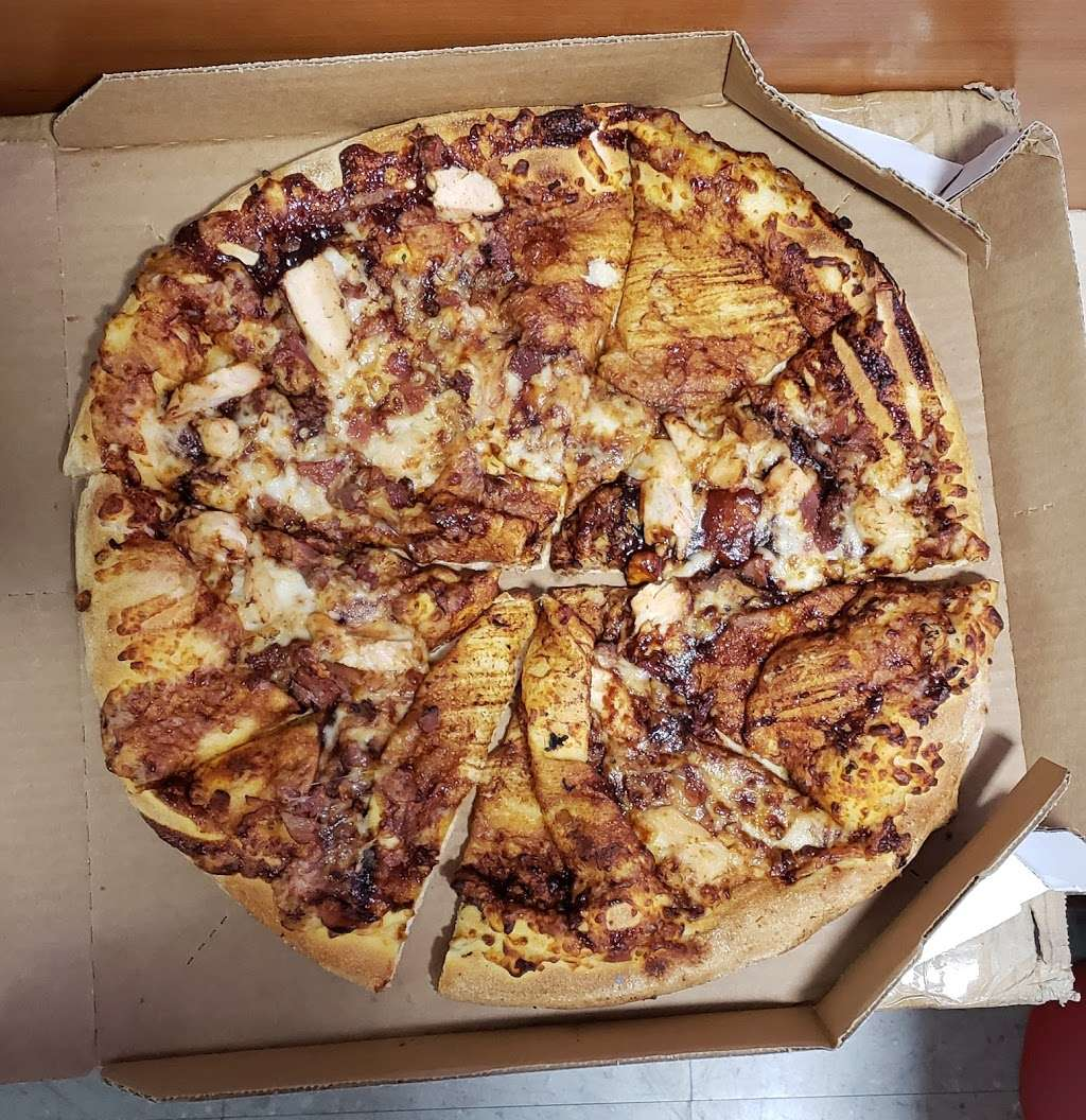 Dominos Pizza - meal delivery  | Photo 7 of 10 | Address: 13030 Vandegrift Blvd, Camp Pendleton North, CA 92055, USA | Phone: (760) 575-9850