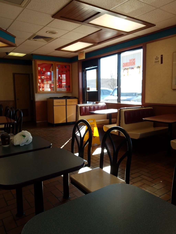 McDonalds - cafe    Photo 7 of 10   Address: 605 S 7th St, Kansas City, KS 66105, USA   Phone: (913) 321-9225