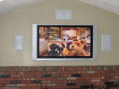 Archer Ram Consulting LLC - electronics store  | Photo 4 of 6 | Address: 15 Scudder Rd, Ewing Township, NJ 08628, USA | Phone: (732) 319-1783