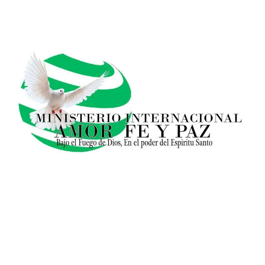 Ministerio Internacional Amor Fe Y Paz, 3880 Greenhouse Rd suite 306,  Houston, TX 77084, USA