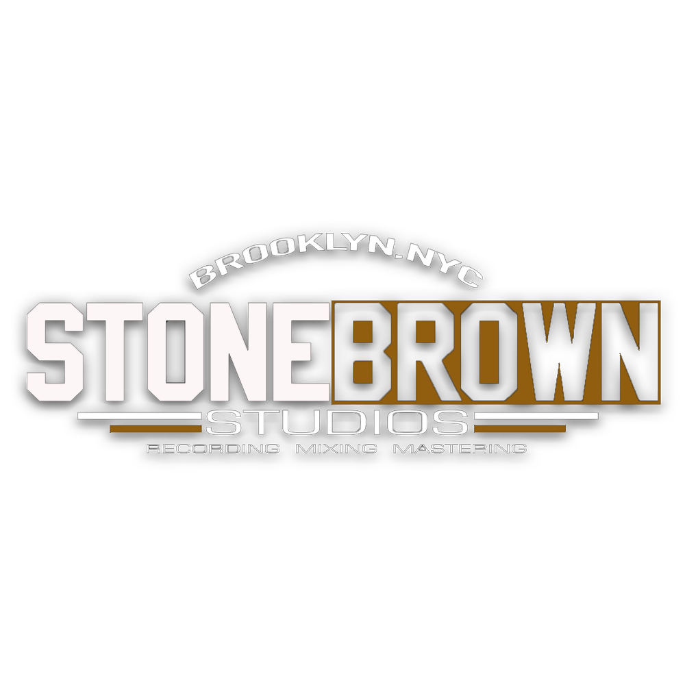 StoneBrown Studios - electronics store  | Photo 5 of 5 | Address: 626 Carlton Ave, Brooklyn, NY 11238, USA | Phone: (646) 481-2853