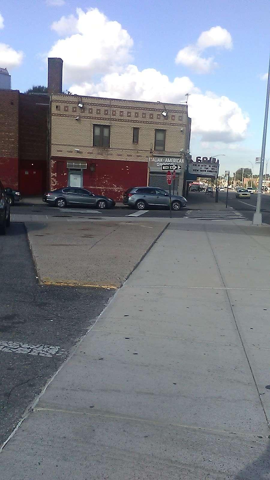 Shell - gas station  | Photo 6 of 10 | Address: 92-10 Astoria Blvd, East Elmhurst, NY 11369, USA | Phone: (718) 639-8594