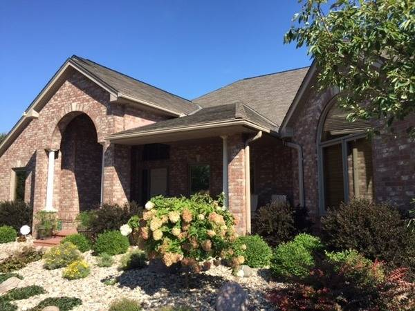Midlands Home Solutions - roofing contractor  | Photo 3 of 9 | Address: 10416 Chandler Cir, La Vista, NE 68128, USA | Phone: (402) 835-5554