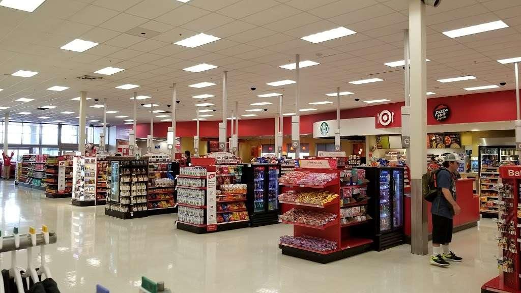 Red Road Plaza - shopping mall  | Photo 2 of 10 | Address: Opa-locka, FL 33055, USA