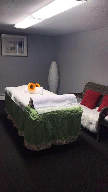 Summer Day Spa - spa  | Photo 2 of 10 | Address: 310 Boston Post Rd, Wayland, MA 01778, USA | Phone: (508) 276-1259