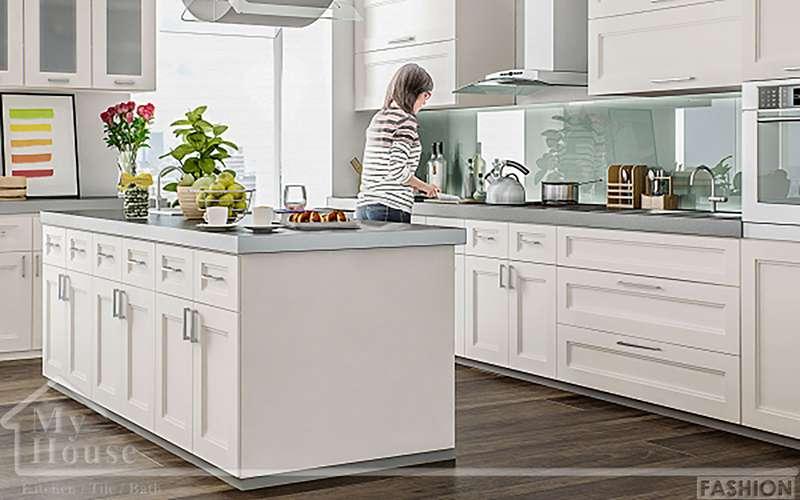 DMR Kitchen & Bath - furniture store  | Photo 6 of 9 | Address: 903 W Rte 70, Marlton, NJ 08053, USA | Phone: (856) 797-7014