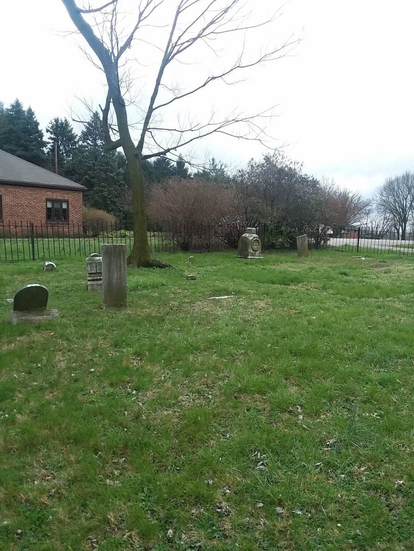 Joe Creason Park - park  | Photo 8 of 8 | Address: 1297 Trevilian Way, Louisville, KY 40213, USA | Phone: (502) 574-7275