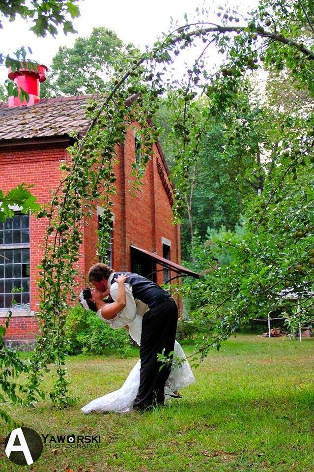 Pump House Weddings and B&B - lodging  | Photo 3 of 10 | Address: 623C State Rd, Bloomsburg, PA 17815, USA | Phone: (570) 784-6730