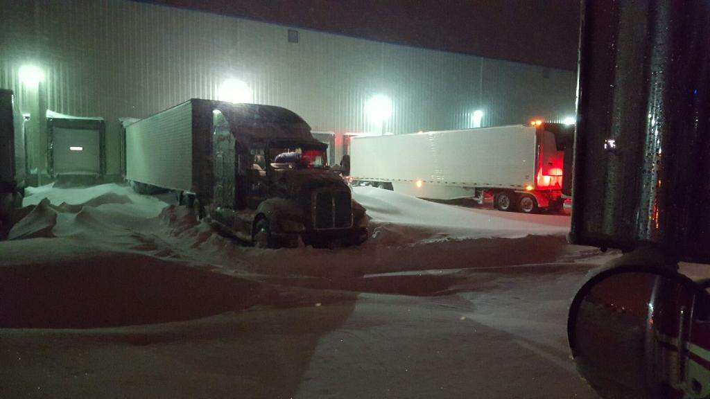 Synergy Logistics LLC - moving company  | Photo 10 of 10 | Address: 5240 W 47th St, Chicago, IL 60638, USA | Phone: (847) 807-4922