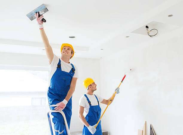 East Village House Painters - painter  | Photo 6 of 8 | Address: 445 E 9th St, New York, NY 10009, USA | Phone: (646) 760-1927
