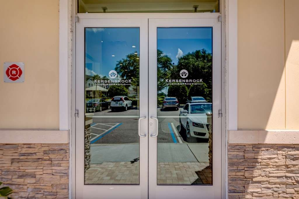 Kersenbrock Medical and Wellness - hospital  | Photo 6 of 10 | Address: 760 Currency Cir suite a, Lake Mary, FL 32746, USA | Phone: (407) 732-6920