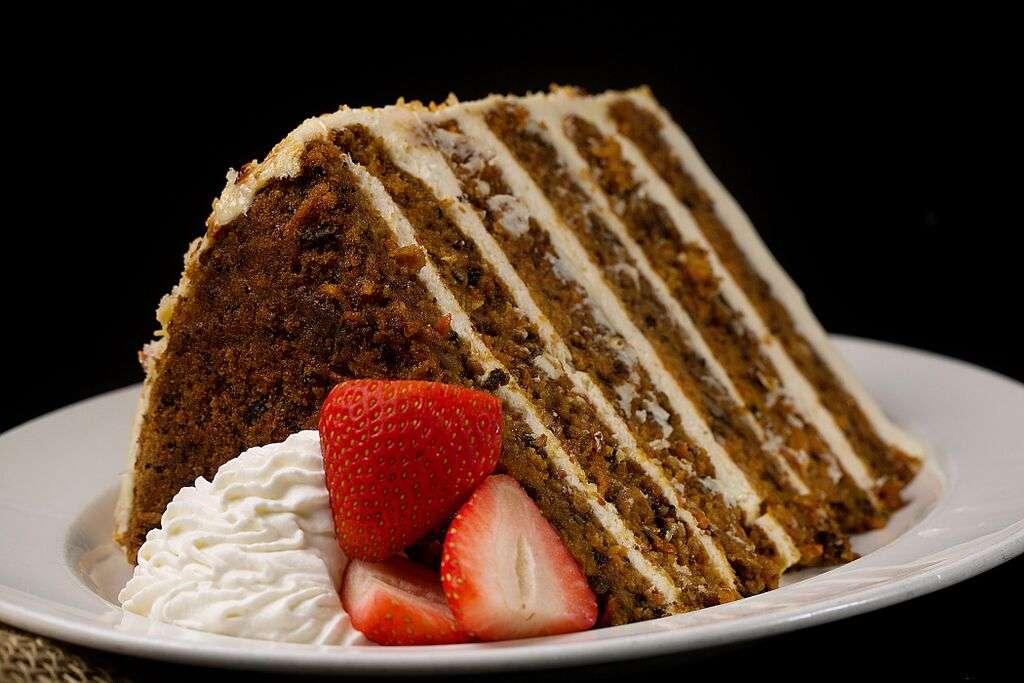 Henrys - restaurant  | Photo 2 of 10 | Address: 16850 Jog Rd, Delray Beach, FL 33446, USA | Phone: (561) 638-1949