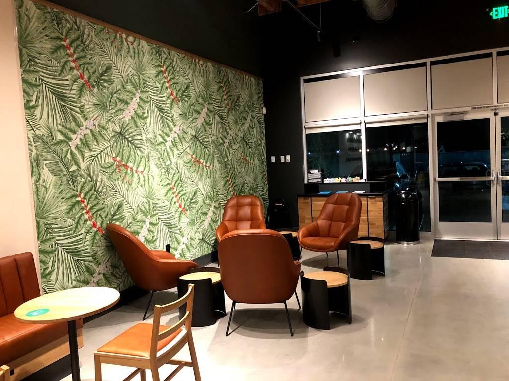 Starbucks - cafe  | Photo 5 of 8 | Address: 22420 Van Buren Boulevard Suite #100, Riverside, CA 92518, USA | Phone: (951) 330-7996