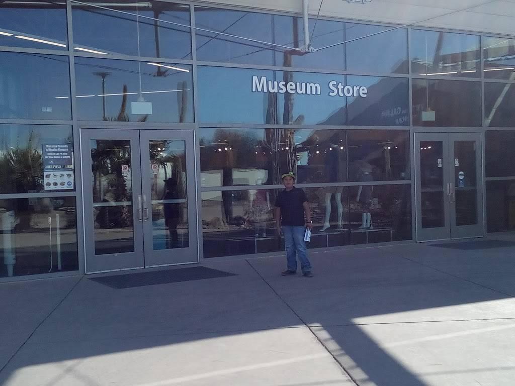 Shell - gas station  | Photo 4 of 10 | Address: 7710 S Wilmot Rd, Tucson, AZ 85756, USA | Phone: (520) 574-8960