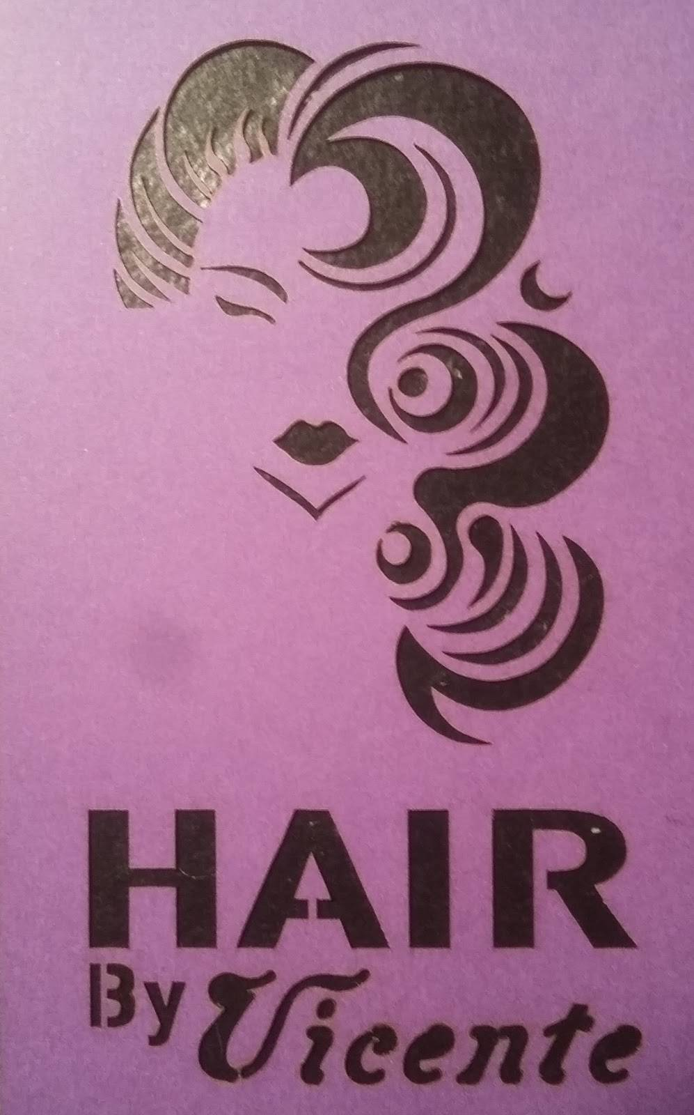 VDT Designs - hair care  | Photo 2 of 3 | Address: 1200 76th Ave N, St. Petersburg, FL 33702, USA | Phone: (941) 249-0090