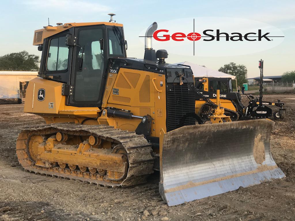 GeoShack - Austin - store  | Photo 1 of 10 | Address: 16800 Joe Barbee Dr, Round Rock, TX 78664, USA | Phone: (512) 821-2828