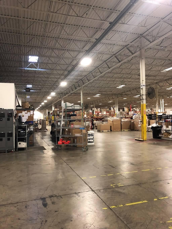 SupplyHouse.com - storage    Photo 2 of 9   Address: 3840 Lockbourne Industrial Pkwy, Columbus, OH 43207, USA   Phone: (888) 757-4774