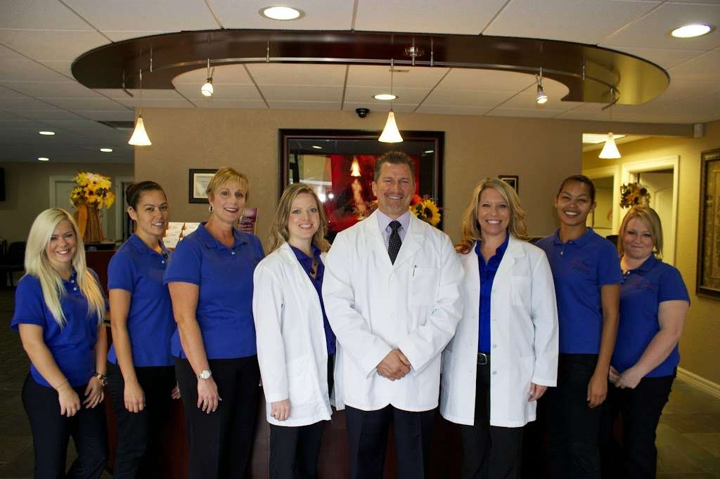 Premier Physical Medicine - health    Photo 1 of 9   Address: 2018 E Broadway St, Pearland, TX 77581, USA   Phone: (281) 400-1819