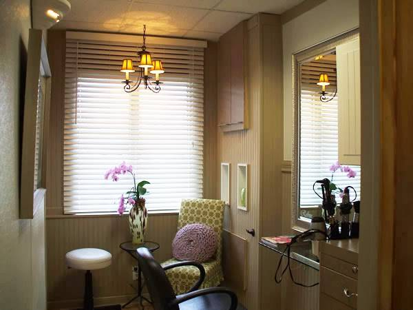 The Art of Hair Salon - hair care  | Photo 4 of 10 | Address: 4050 Brookside Ave, St Louis Park, MN 55416, USA | Phone: (952) 224-8080