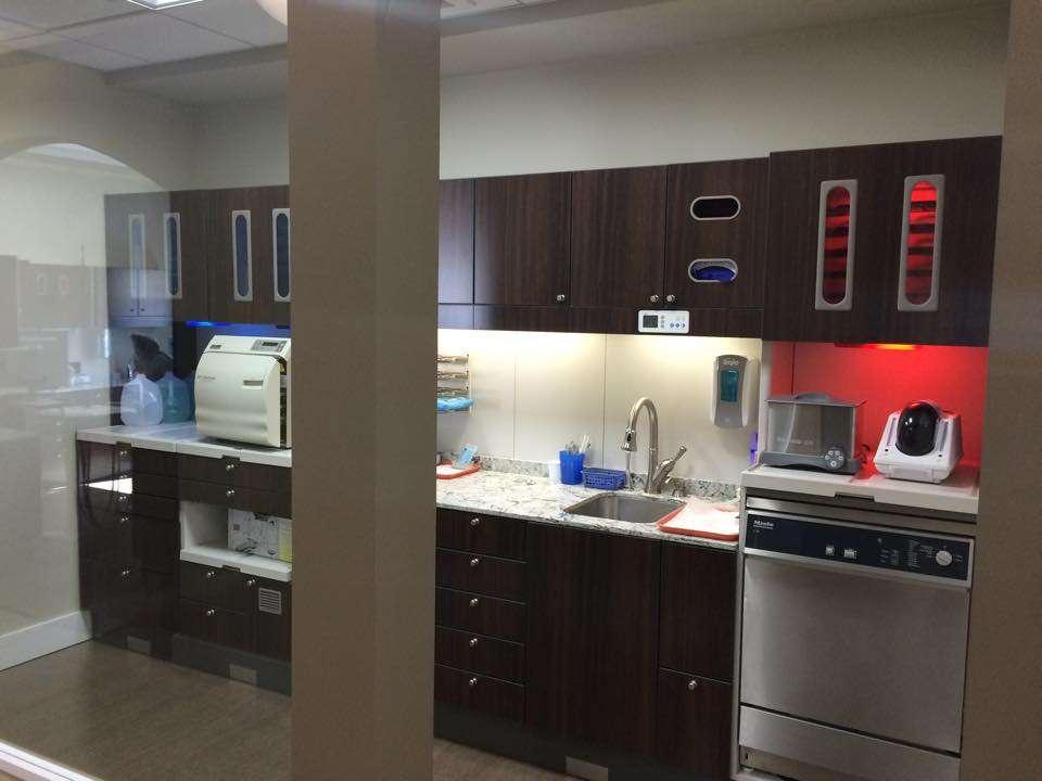 Dental Excellence Group - dentist  | Photo 4 of 5 | Address: 70 Washington Ave, Dumont, NJ 07628, USA | Phone: (201) 384-4454