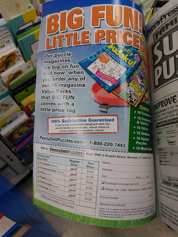 Dollar General - home goods store  | Photo 4 of 5 | Address: 2514 Pleasanton Rd #2, San Antonio, TX 78221, USA | Phone: (210) 729-1840