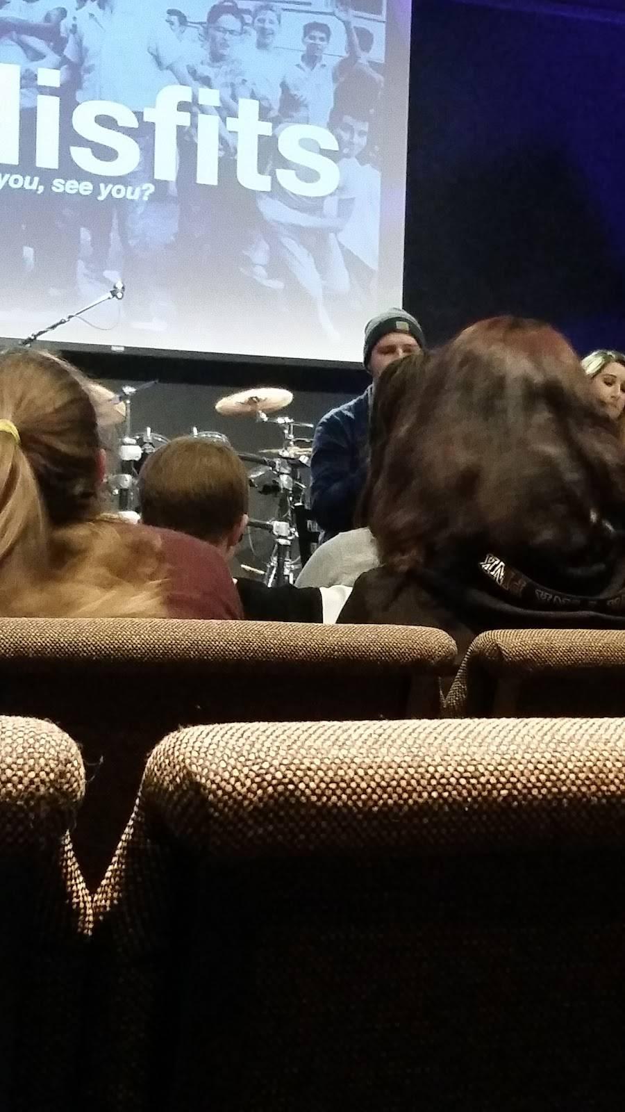 Life Christian Center - church  | Photo 6 of 7 | Address: 5497 SE International Way, Milwaukie, OR 97222, USA | Phone: (503) 656-5433