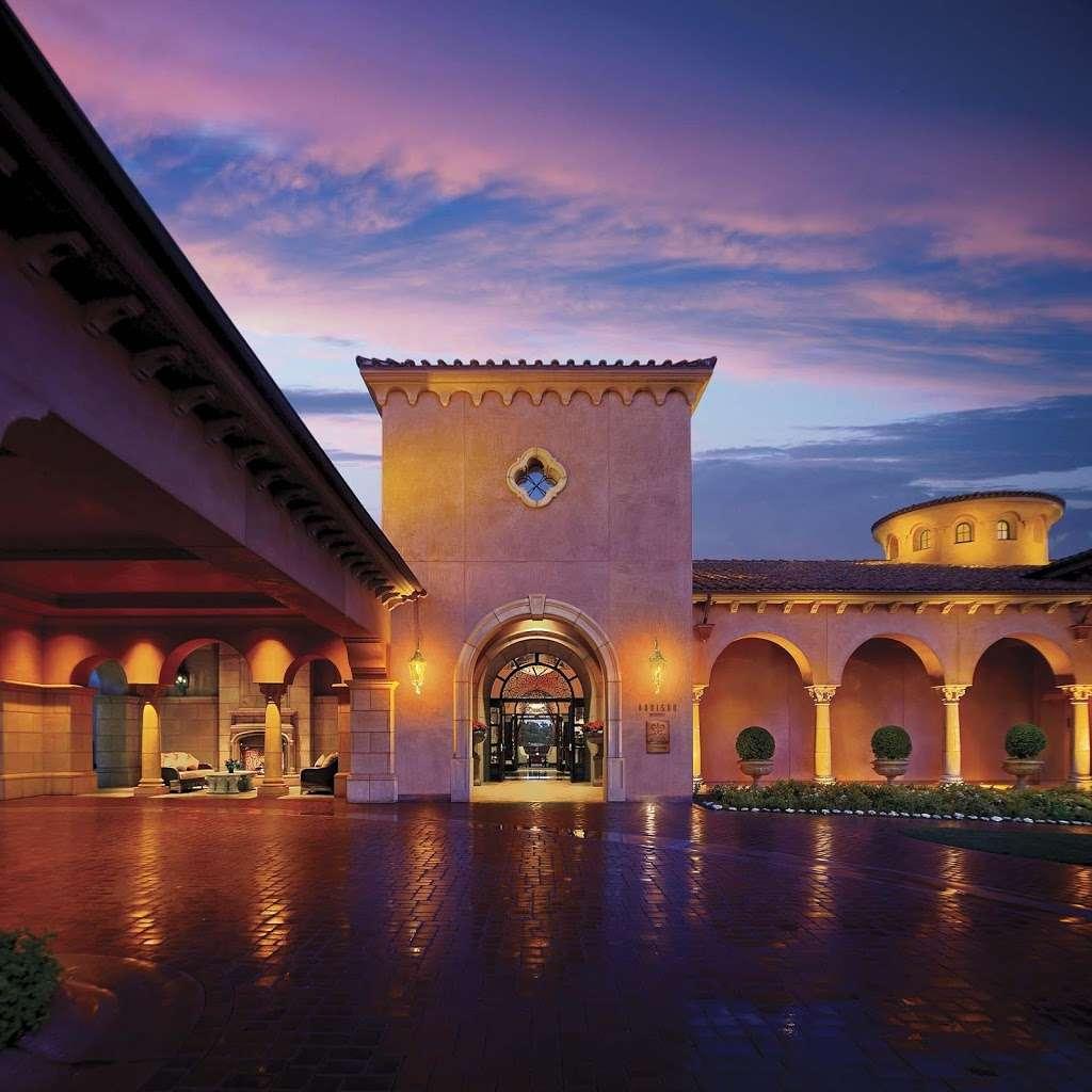ADDISON RESTAURANT - restaurant  | Photo 1 of 10 | Address: 5200 Grand Del Mar Way, San Diego, CA 92130, USA | Phone: (858) 314-1900